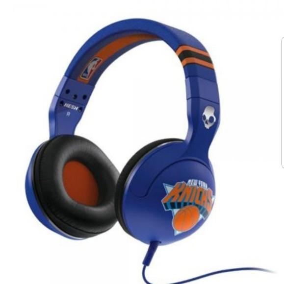 Other - Skullcandy headphones